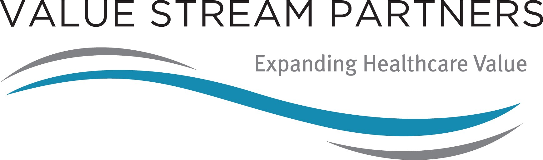 Value Stream Logo